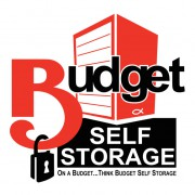 Self Storage in Belton, MO