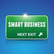 smart-business
